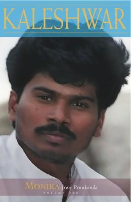 Kaleshwar