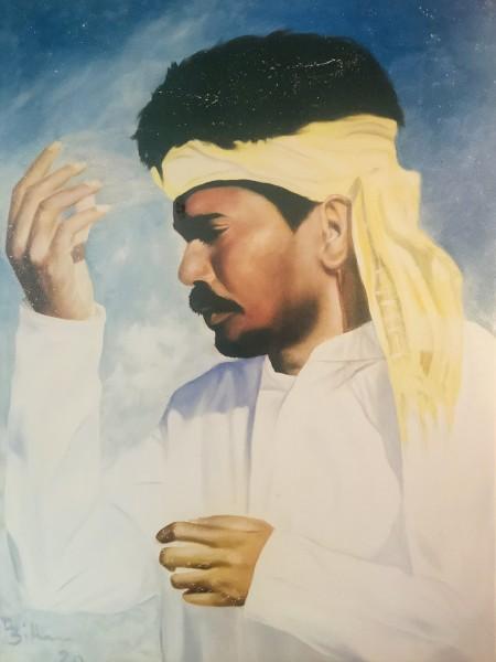 Swamis Shakti