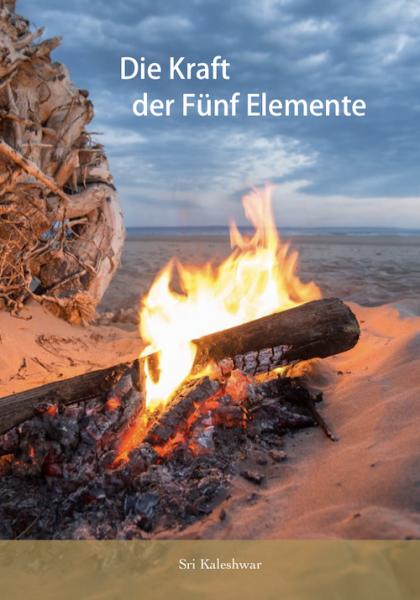 Die Kraft der Fünf Elemente
