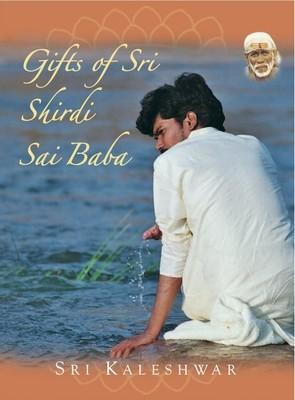 Shirdi Sai Babas Wege zur Heilung